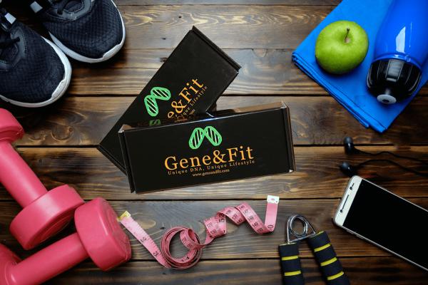 ژنتیک ورزشی . ژنوفیت . ژن و فیت . سبک زندگی . سلامت