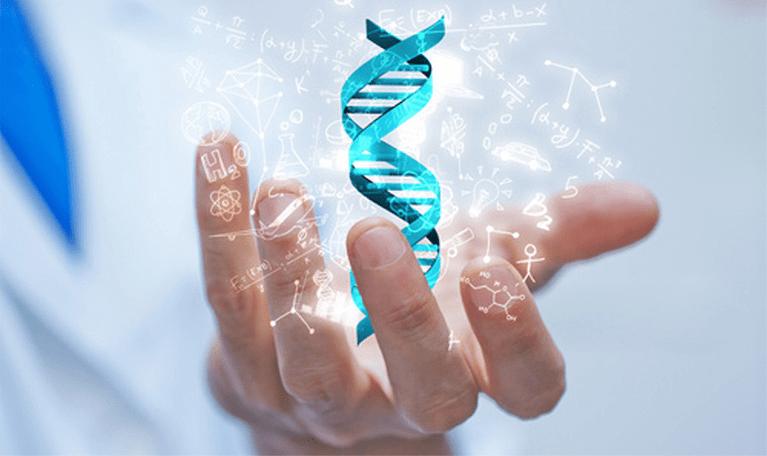 tube. gene&fit لوله سواب . ژن و فیت