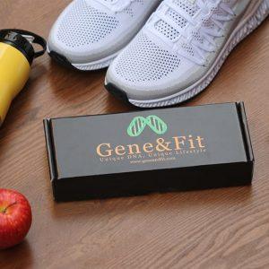برنامه تمرین . رژیم غذایی . تست ژنتیک تغذیه . ژنتیک تغذیه